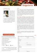 Praktijkgerichte Statistiek - IVPV - Instituut voor Permanente Vorming - Page 5