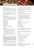 Praktijkgerichte Statistiek - IVPV - Instituut voor Permanente Vorming - Page 6