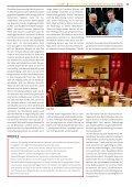 Umschlag:Layout 1 - Silvia Rütter . Kommunikation - Seite 2