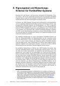 VERT-FILTERLISTE Geprüfte und erprobte Partikelfilter ... - KSE Bern - Seite 7