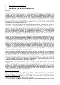 Document - ITTO - Page 3