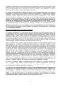 Document - ITTO - Page 6