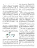 Microscopy beyond imaging: space-resolved photochemistry and ... - Page 3