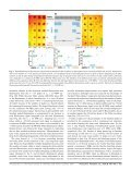 Microscopy beyond imaging: space-resolved photochemistry and ... - Page 4