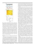 Microscopy beyond imaging: space-resolved photochemistry and ... - Page 5