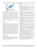 Microscopy beyond imaging: space-resolved photochemistry and ... - Page 6