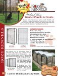 Kennel Catalog - Page 4