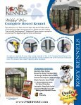 Kennel Catalog - Page 5
