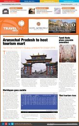Monday 22nd July 2013.indd - Travel Daily Media