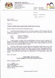 Surat Jemputan Taklimat WPUA Air Asia - Jabatan Akauntan ...