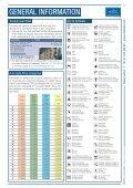 Peninsula - Minotel - Page 2