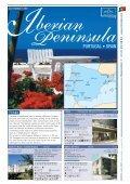 Peninsula - Minotel - Page 3