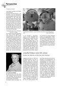 Vereine - St. Nikolaus - Seite 4