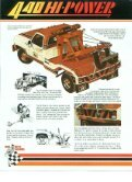 Holmes - Model 440 - mechanical wrecker - Page 2
