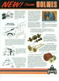 Holmes - Model 440 - mechanical wrecker - Page 3
