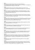 Klinische Angaben Lehrserie Nr. 205 Diagnose und ... - Iap-bonn.de - Page 2