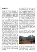 KAMBODSCHA - Seite 2