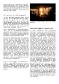 KAMBODSCHA - Seite 3