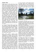 KAMBODSCHA - Seite 7
