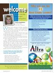 garden - Coulee Region Women's Magazine - Page 3