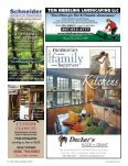 garden - Coulee Region Women's Magazine - Page 4