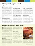 garden - Coulee Region Women's Magazine - Page 5