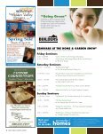 garden - Coulee Region Women's Magazine - Page 6