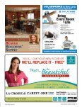 garden - Coulee Region Women's Magazine - Page 7