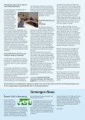 Newsletter - Klima-Bündnis Lëtzebuerg - Page 2