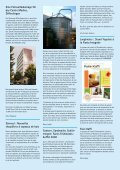 Newsletter - Klima-Bündnis Lëtzebuerg - Page 3