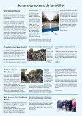 Newsletter - Klima-Bündnis Lëtzebuerg - Page 4