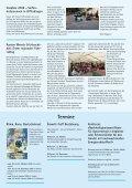 Newsletter - Klima-Bündnis Lëtzebuerg - Page 5