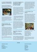 Newsletter - Klima-Bündnis Lëtzebuerg - Page 6