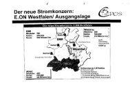 GescannteAnlagen.pdf - Stadt Paderborn