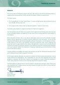 training manual - Irish Congress of Trade Unions - Page 3