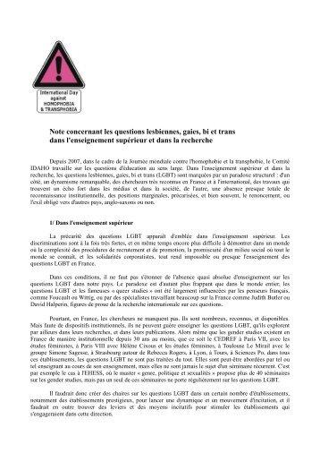 Télécharger 2_-_contribution_du_comite_idaho.pdf