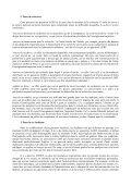 Télécharger 2_-_contribution_du_comite_idaho.pdf - Page 2
