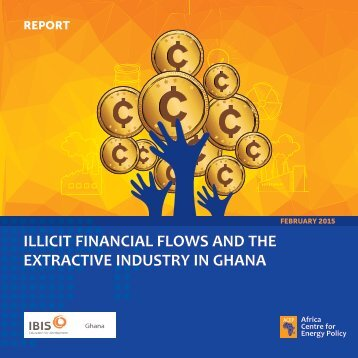 Illicit-Financial-Flow
