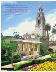 Balboa Park Trust | 1 - The San Diego Foundation - Page 2