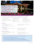 Balboa Park Trust | 1 - The San Diego Foundation - Page 7
