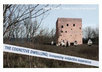 The Cognitive Dwelling - Dezeen