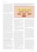 Dinero bien empleado - Page 2