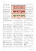 Dinero bien empleado - Page 4