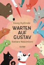 Leseprobe - Residenz Verlag