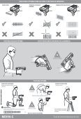 MC9190-G Quick Start Guide [Spanish] (P/N 72-139206-01ES Rev. A) - Page 2