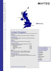 INT United Kingdom - Panasonic