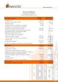 Finanšu rādītāji par 2007.gada 3. ceturksni - Baltikums - Page 3