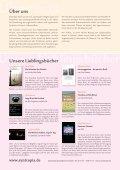 B ll b i S i Bestseller bei Syntropia - Seite 2