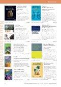 B ll b i S i Bestseller bei Syntropia - Seite 4