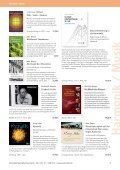 B ll b i S i Bestseller bei Syntropia - Seite 5